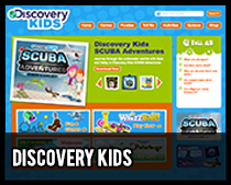 discovery homework help School discovery com homework help bjpinchbeck bj school discovery com homeworkhelp bjpinchbeck since 1996, bj pinchbeck's homework helper has been the curator of the best free education and homework resources for students, teachers and parentsmoved permanently.
